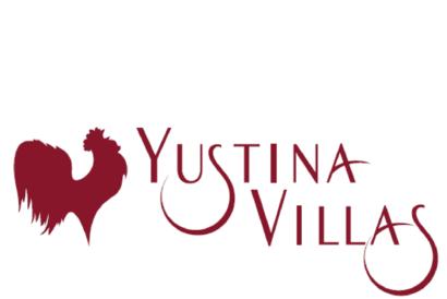 Хотелски комплекс и ресторант YustinaVillas